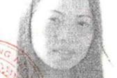 Nữ quái từ TP HCM về Đồng Nai trộm cắp