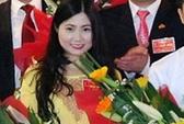 Vụ bổ nhiệm bà Trần Vũ Quỳnh Anh: Do tin tưởng Sở Xây dựng