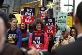 Sắc lệnh nhập cư của Tổng thống Donald Trump lại gặp thách thức