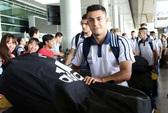 U20 Argentina đánh giá cao U20 Việt Nam