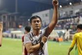 U22 Việt Nam - Thái Lan: HLV Hữu Thắng vẫn tin vào Tuấn Tài?