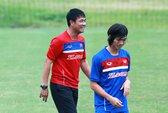 Xem U22 Việt Nam thi đấu chỉ với 100.000 đồng