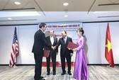 Vietjet ký hợp đồng 4,7 tỉ USD trong chuyến thăm của Thủ tướng Nguyễn Xuân Phúc