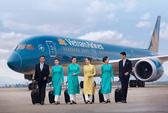 Mở đường bay thẳng Hà Nội - Sydney: Ưu đãi tour Úc
