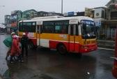 Xe buýt trợ giá quá tệ!