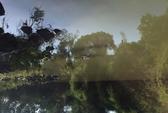 Tắm sông, 2 học sinh chết đuối thương tâm