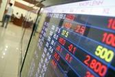 Ai gom cổ phiếu Sacombank và Eximbank?