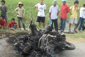 Nghệ An: Trộm chó, 2 cẩu tặc bị đánh trọng thương