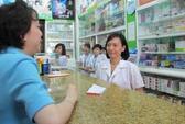 CPI tháng 5 giảm, chi phí y tế vẫn tăng mạnh