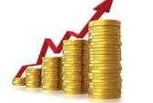 Giá vàng tuần tới: Xu hướng tăng là chủ đạo?