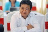 Công ty của ông Đặng Thành Tâm lỗ thêm 55 tỉ đồng