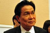 Sacombank xả cổ phiếu của ông Đặng Văn Thành