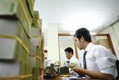 NH Nhà nước khẳng định VAMC sẽ ra đời trong quý 2