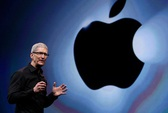Apple trốn thuế hàng tỉ USD