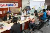 Trước thềm sáp nhập, DaiABank đồng loạt thay tướng