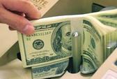 Tỉ giá USD tăng thêm 1% từ ngày mai 28-6