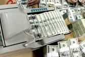 NH đồng loạt tăng mạnh giá mua USD