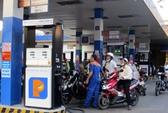 Sẽ công khai việc sử dụng Quỹ bình ổn giá xăng dầu