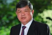 Tổng Giám đốc Vietcombank làm Phó Thống đốc NHNN