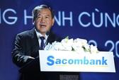 Chủ tịch Sacombank rút khỏi chứng khoán