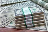 Ngân hàng bất ngờ giảm giá bán USD