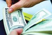 Giá mua USD đồng loạt giảm