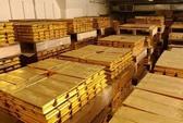 Tỉ phú thế giới tháo chạy khỏi vàng