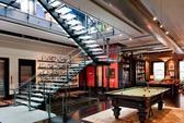 Căn hộ 6 tầng có giá 1.000 tỉ đồng