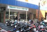 Hà Nội, TP HCM: Chỉ số giá tiêu dùng tăng