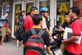 Khắc phục chất lượng dịch vụ ATM