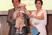 Việt Nam bất ngờ có tỉ phú 1 tuổi