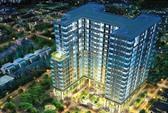 Quận Tân Bình chuẩn bị bàn giao 105 căn nhà ở xã hội