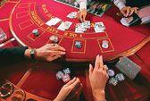 Đề xuất xây khu casino 7,5 tỉ USD