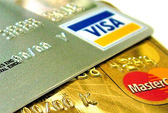 Thu nhập từ 5 - 7 triệu/tháng: Không nên dùng thẻ tín dụng