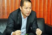 Cựu tổng giám đốc FPT bất ngờ rút vốn khỏi tập đoàn