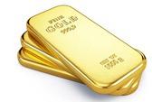 Giá vàng bùng nổ sau quyết định của FED