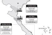 Việt Nam sẽ lạm phát dự án lọc dầu?