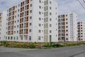 Sốc với chung cư 2,5 triệu đồng/m2