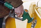 Giá dầu sụt xuống thấp nhất gần 4 tháng