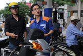 Yêu cầu giữ nguyên giá xăng dầu