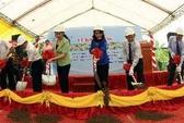 """World Bank cấm một công ty của Việt Nam do """"lừa đảo"""""""