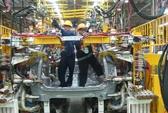 Những dự án ôtô tỉ USD rời bỏ Việt Nam