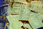 Các doanh nghiệp vẫn mạnh tay mua vàng