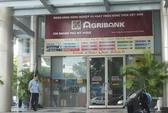 Agribank khẳng định không trốn tránh trách nhiệm