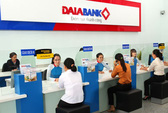 DaiABank sáp nhập vào HDbank