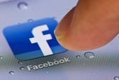 Bí quyết bán hàng qua Facebook