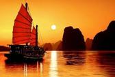 Du lịch cuối năm đại hạ giá vẫn vắng khách