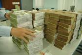 VAMC đã mua được hơn 15.000 tỉ đồng nợ xấu