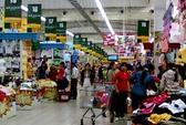 Rầm rộ mở siêu thị: Ai hốt tiền, ai phá sản?