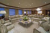 Thiết kế trong mơ của siêu du thuyền trị giá gần 455 tỉ đồng